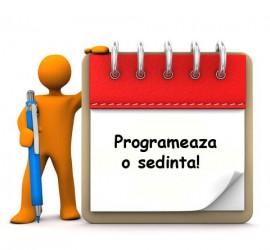 programare4