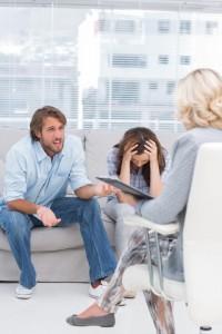 psihoterapia cuplu