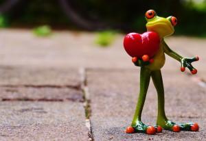 iubirea-de-sine